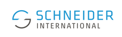 Schneider-International.png