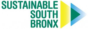 Sustainable-South-Bronx.jpg