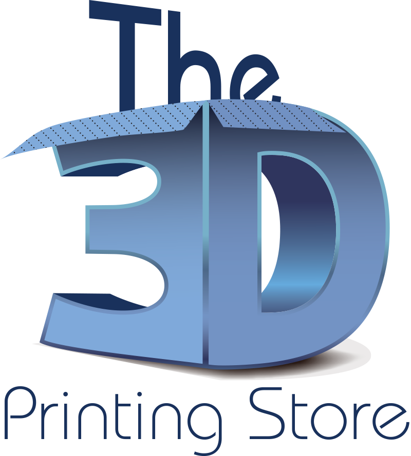 The-3D-Printing-Store.png