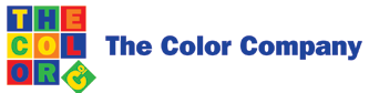 The-Color-Company.png