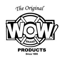 WOW-Brand-Products.jpg