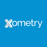 Xometry.png