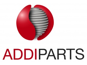 addiparts.jpg