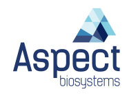 aspect-biosystems.png