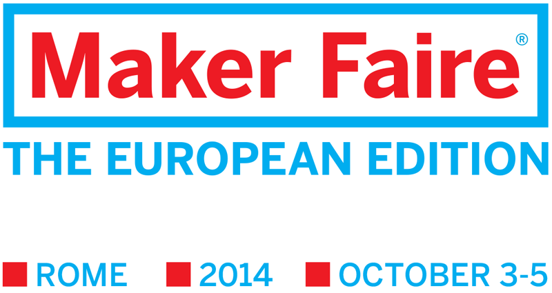 maker_faire_rome.png