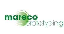 mareco-prototyping.png