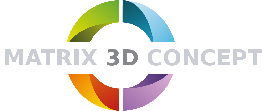 matrix-3d-logo.png