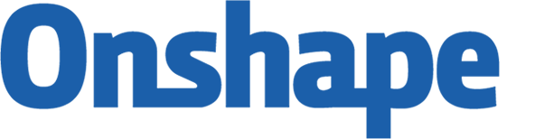 onshape.png