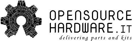 opensourcehardware.it.jpg