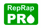 reprappro.png