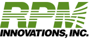 rpm_innovations_logo_vertical.png