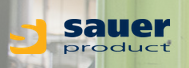 sauer-product.png