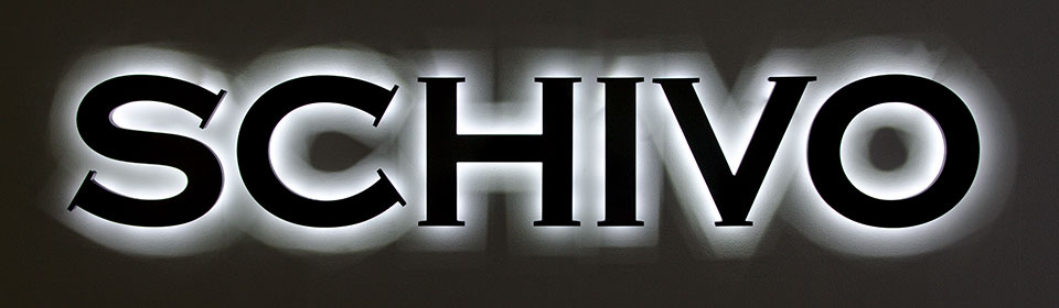schvio-reception-sign.jpg