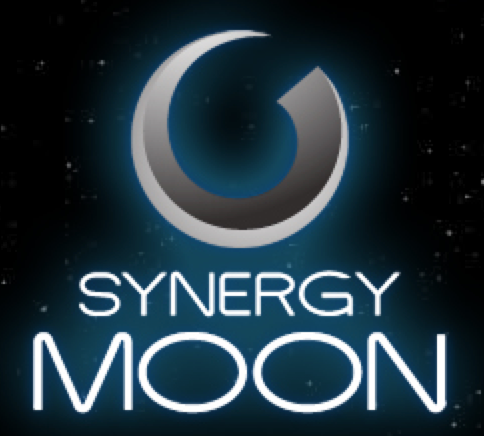 synergy-moon.png