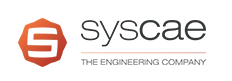 syscae.png