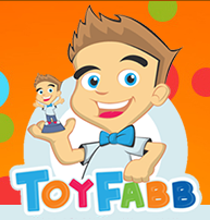 toyfabb.png