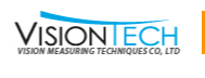 visiontech.png