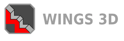 wings_3d.png