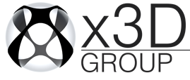 x3D-GROUP.png