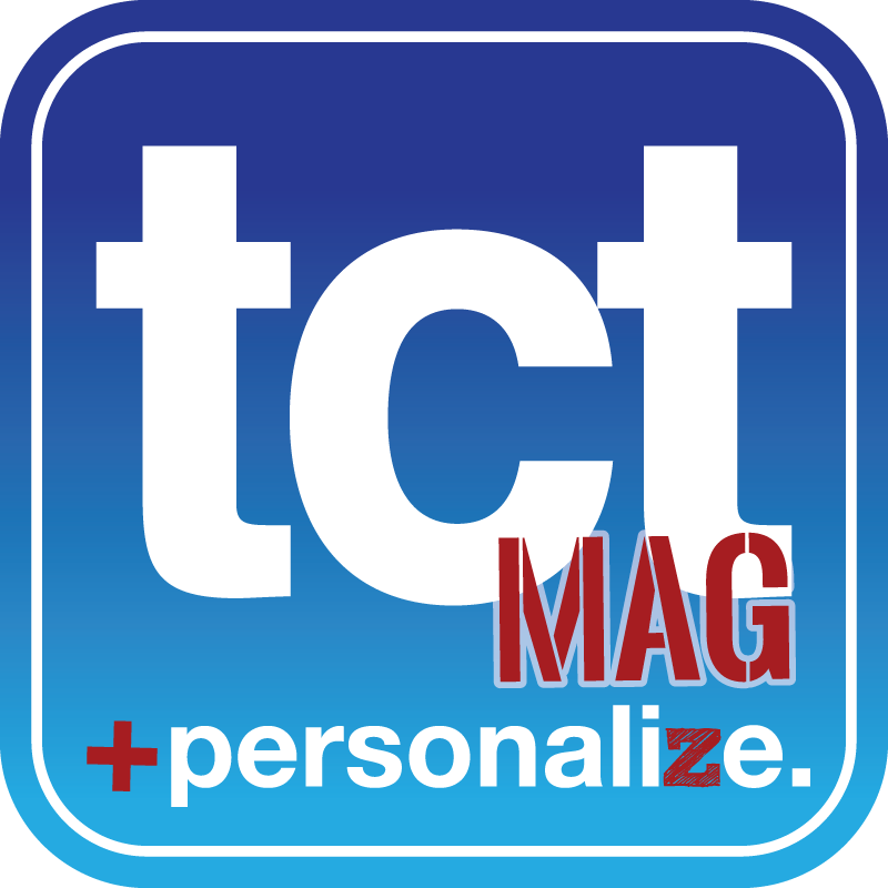 1. TCT-MAG-and-Personalize-logo