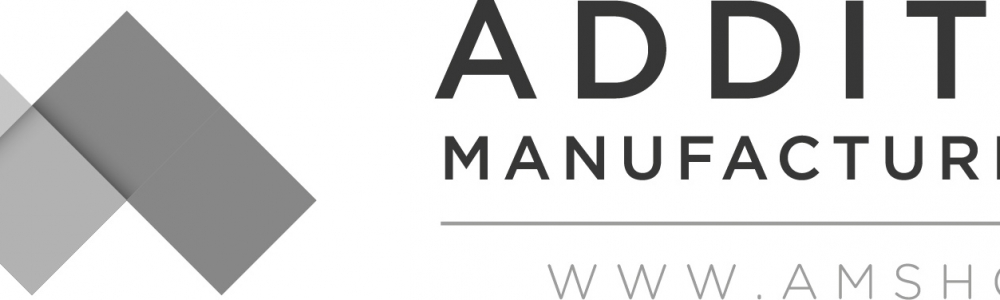 Additive Manufacturing Shows