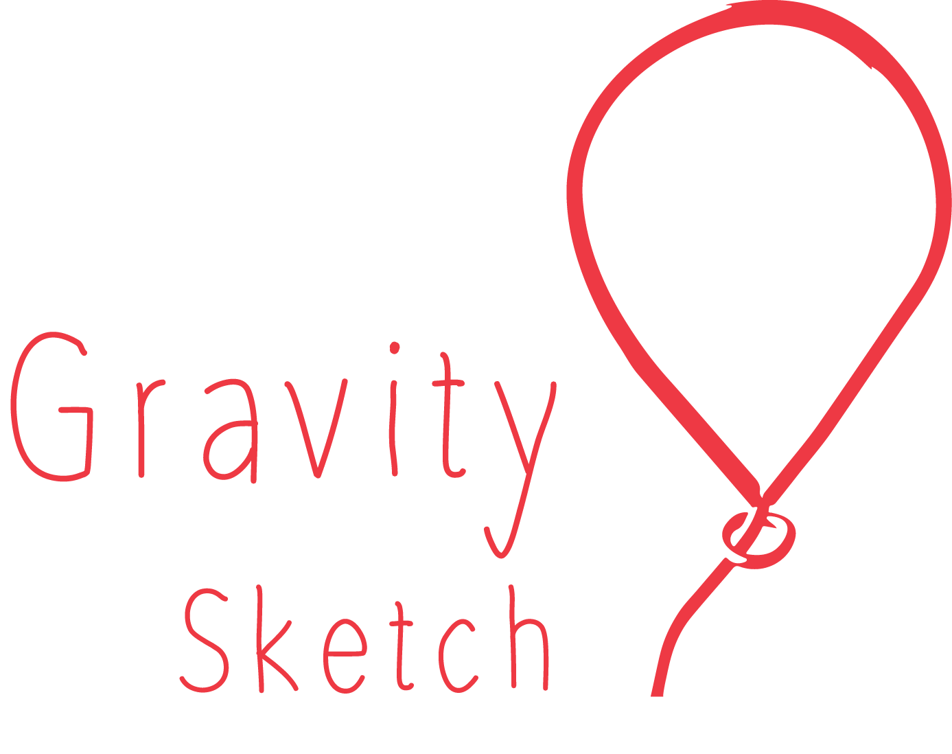 gravity-sketch-logo