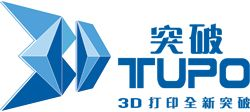 3DTupo_slogan_small