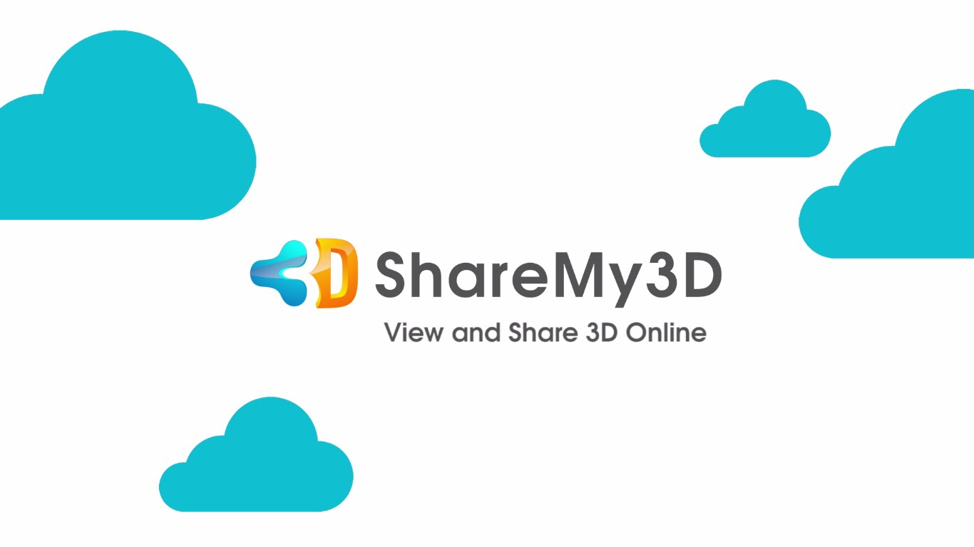sharemy3d_featured