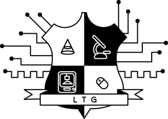 Lady-Tech-Guild-Logo-Black-on-White