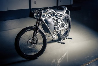 light-rieder-3D-printed-e-bike-by-APworks