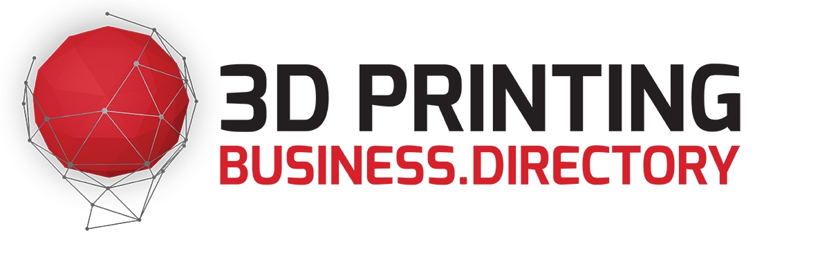 3D Printing Business Directory - Complete and Updated for 2016