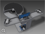 Rubicon_3d_scanner_small