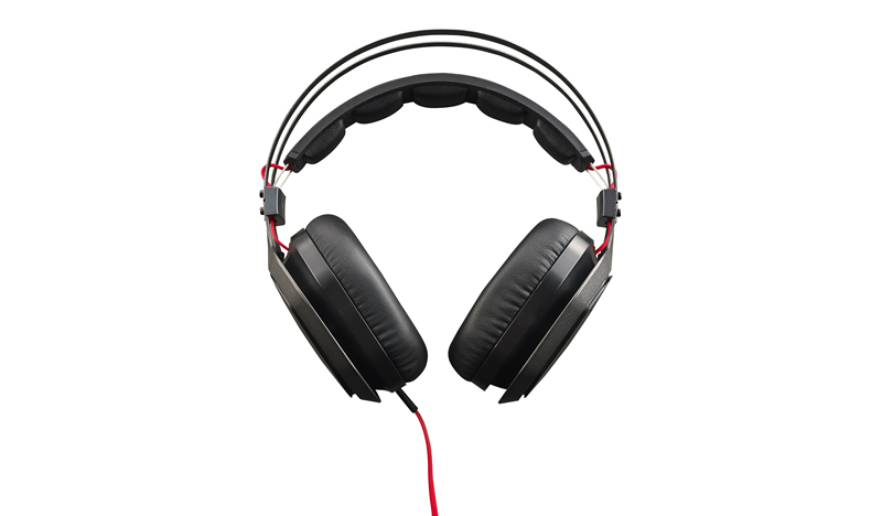 cooler master 3d printable headphones3