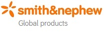 smith nephew