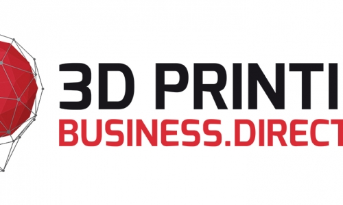 3D Printing Business Directory