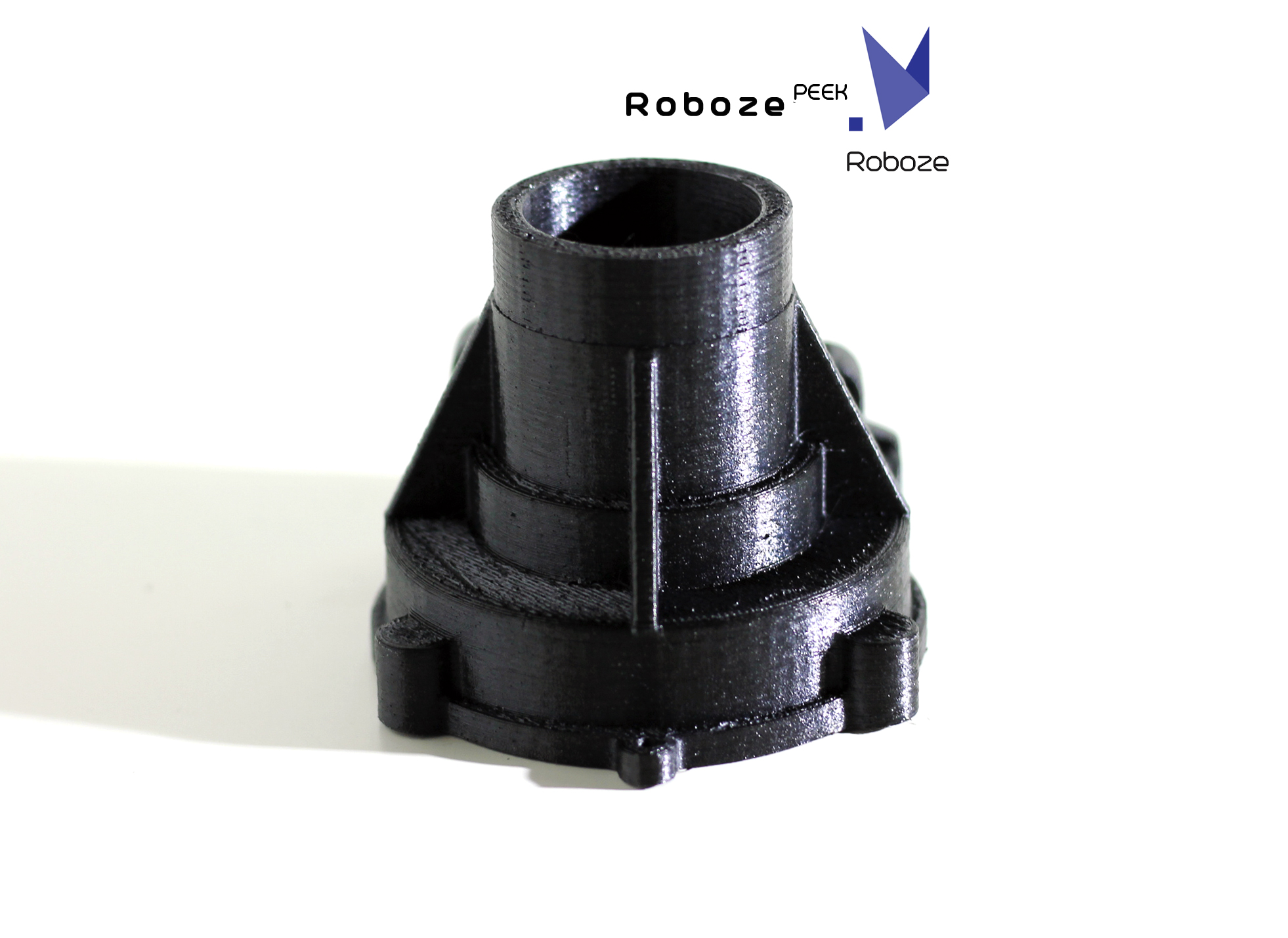 Roboze_Peek_WaterPump(3)