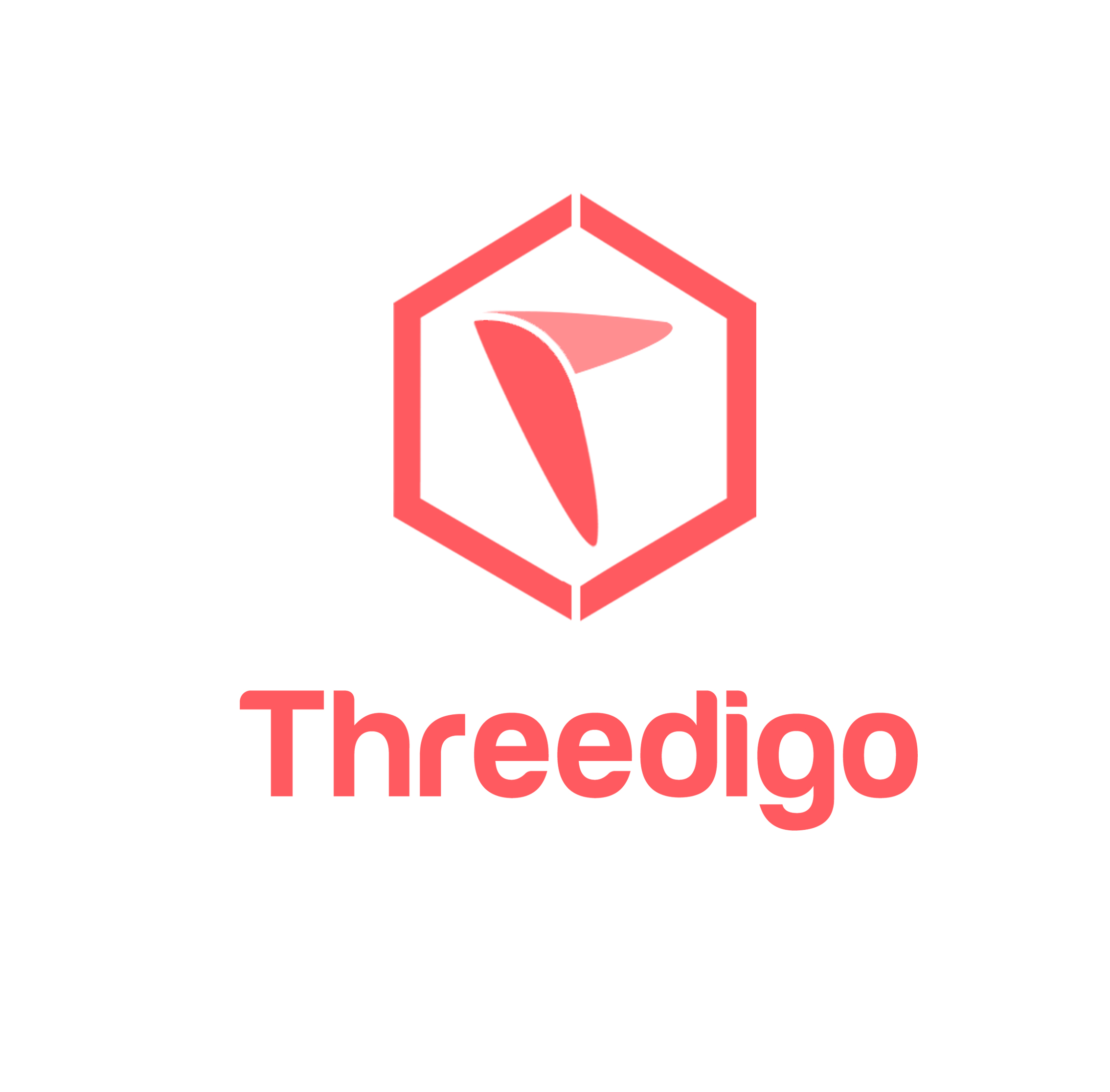 threedigologorosa-v2