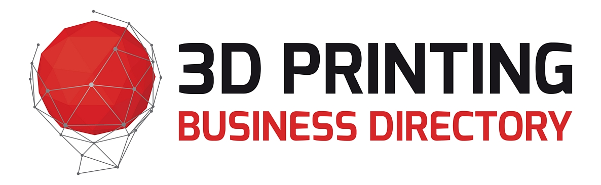 10 D Printives - 3D Printing Business Directory