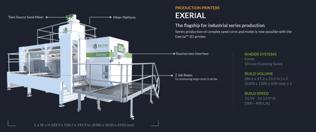exerial-specs-header-production