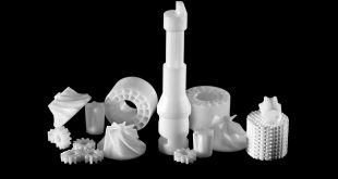 AM Ceramics Event in Vienna Explores Latest Developments in 3D Printing of Ceramics