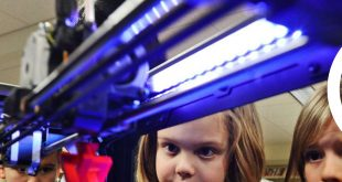 UL Releases New Research on Health and Environmental Impact of 3D Printing