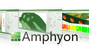 Amphyon 3D Printing Simulation Software by Additive Works Joins Altair Partner Alliance
