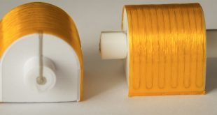 Neotech AMT Announces Major Projects for 3DPE Fully Additive 3D Printed Electronics