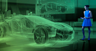 Automotive Firm Techniplas Establishes 3D Printing BU Headed by Former 3D Systems CEO