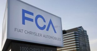 Fiat Chrysler Working on Validation of New Materials for AM of Automotive End-use Parts