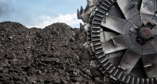 South African Consultancy Firm Urges Mining Companies to Adopt 3D Printing