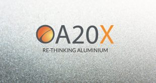 Renishaw and Aeromet Partner to Optimize A20X High-Performance Alloy