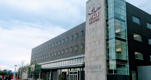 PADT and Stratasys Expand Additive Manufacturing Lab at MSU Denver
