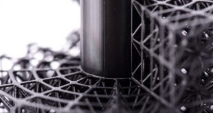 Carbon Introduces Production-Scale RPU 3D Printing Material at 40% Lower Cost