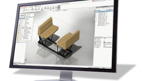 Dassault Systèmes Launches SOLIDWORKS 2018 with Stronger Support for 3D Printing